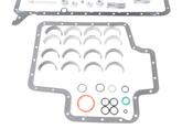 BMW S62 Comprehensive Rod Bearing Kit - 11241407493KT