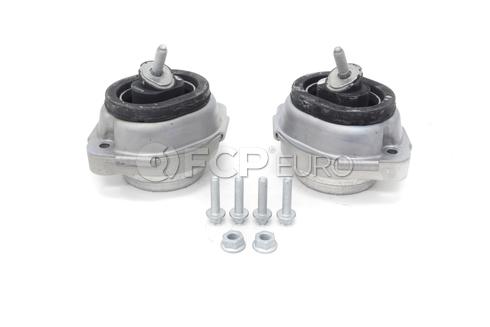 BMW Engine Mount Kit - 22116770793KT