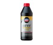 Top Tec MTF 5100 SAE 75W (1 Liter) - Liqui Moly LM20352