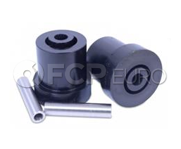 Audi VW Trailing Arm Bushing - Powerflex PFR85-810Bx2
