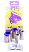 Audi Control Arm Bushing Kit - Powerflex PFF3-201