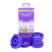 Audi VW Trailing Arm Bushing - Powerflex PFR3508G