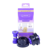 Audi VW Trailing Arm Bushing Kit - Powerflex PFR85-816x2