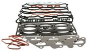 Saab Head Gasket Set - Elring 150902995