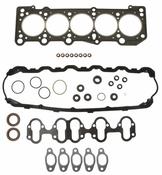 VW Cylinder Head Gasket Set - Elring 023198012A