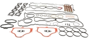 BMW Cylinder Head Gasket Set - Elring 11127583203