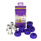Audi VW Subframe Bushing Kit - Powerflex PFR85-427
