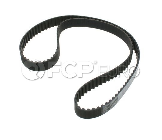 VW Timing Belt - Contitech TB242