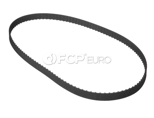 Audi VW Timing Belt - Contitech TB127
