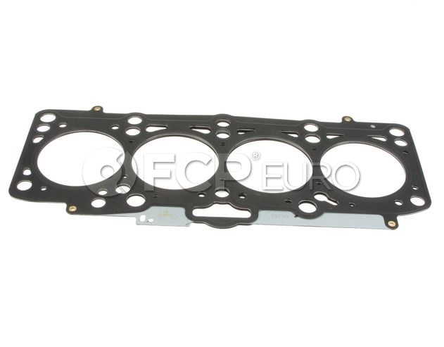 VW Cylinder Head Gasket - Reinz 038103383AL