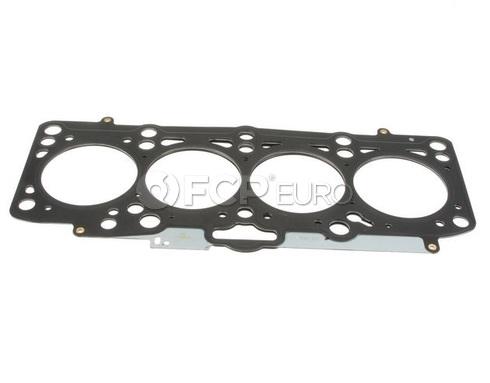 VW Cylinder Head Gasket -1 Hole - Reinz 038103383AL