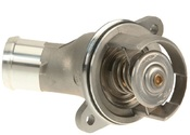 Audi VW Thermostat - Mahle Behr 06C121111E