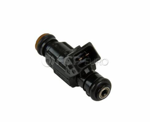 Mercedes Fuel Injector (C280 CLK320 E320 ML320) - GB Remanufacturing 852-12169
