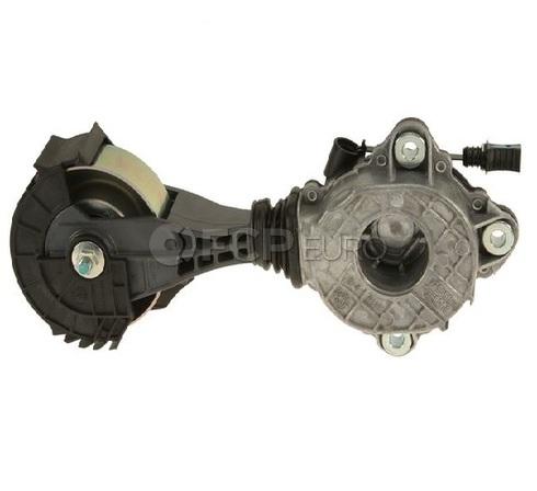Mini Drive Belt Tensioner - Genuine Mini 11287598833