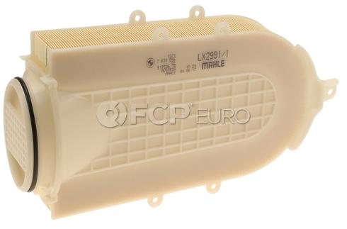 BMW Air Filter (X5) - Genuine BMW 13717638566