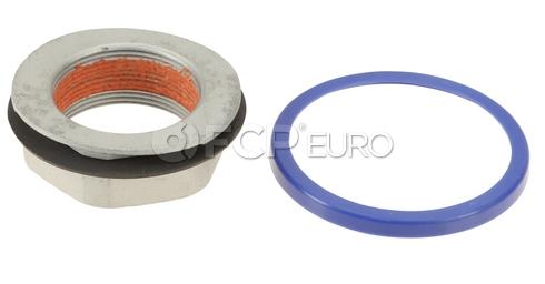 BMW Repair Kit Insert Nut (M39X15X20) - Genuine BMW 33127607158