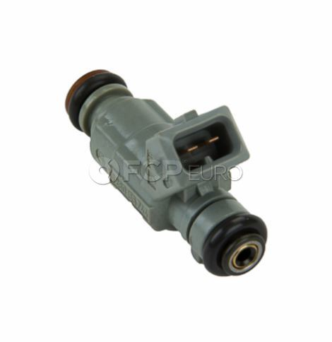 Mercedes Fuel Injector - GB Remanufacturing 852-12170