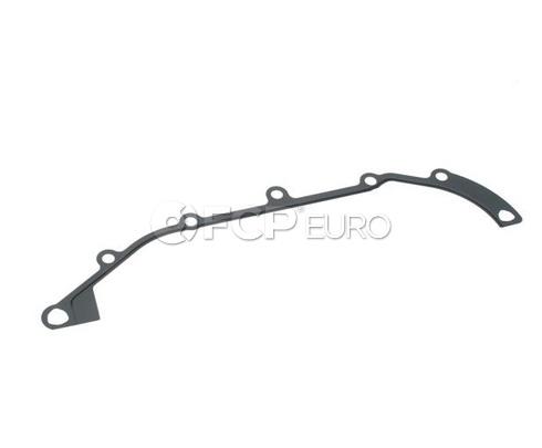 BMW VANOS Sealing Gasket - Elring 11361740840