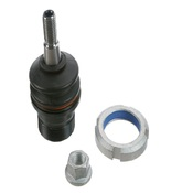 Mercedes Ball Joint - Lemforder 1633300135