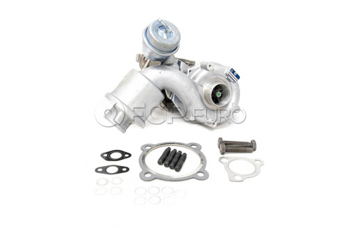 VW K03 Turbocharger Kit - Borg Warner 06A145713F