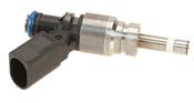 Audi VW Fuel Injector - Hitachi 079906036C