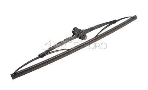 Audi VW Windshield Wiper Blade - Bosch Direct Connect 3B9955427