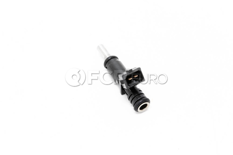 BMW Fuel Injector - GB Remanufacturing 852-12238