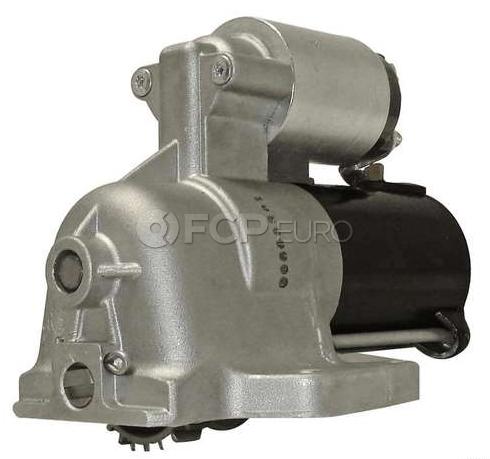 Jaguar Starter Motor (X-Type) - TYC 1-06656