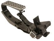 Mercedes Accelerator Pedal Module  - OEM Supplier 2303000004