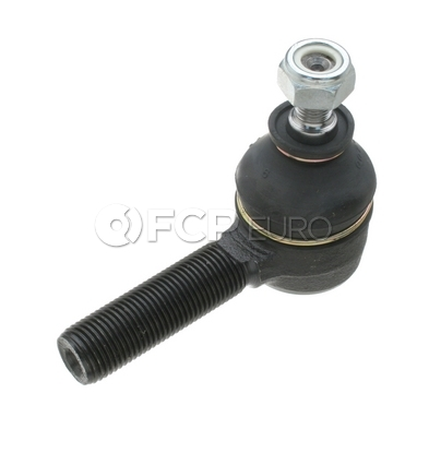 BMW Tie Rod Outer End - Moog 32211114843