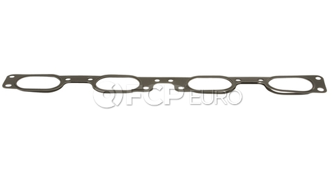 Land Rover Fuel Injection Plenum Gasket (Range Rover Range Rover Sport) - Genuine Rover 4628226