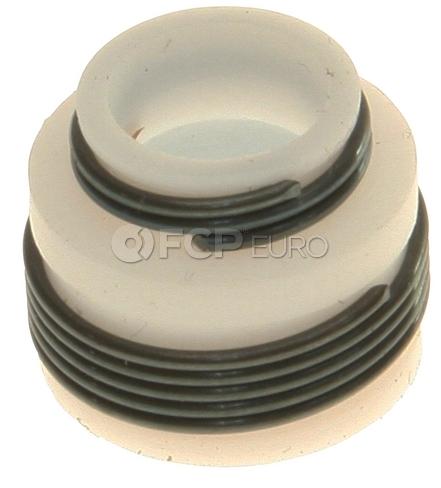 Porsche Valve Stem Seal - Hebmuller 92810419303