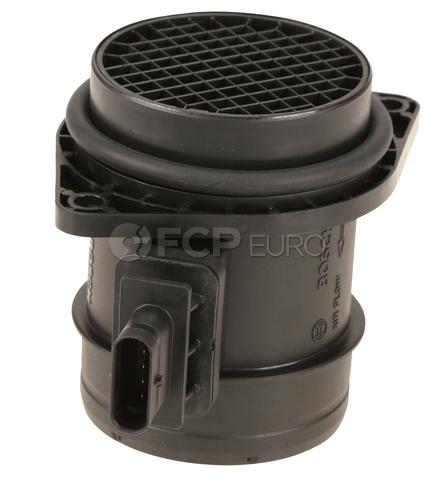 Mini Cooper Mass Air Flow Sensor (Cooper) - Bosch 0280218228