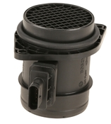 Mini Cooper Mass Air Flow Sensor (Cooper) - Bosch 0280218228