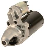Porsche Starter Motor - Bosch SR0447N