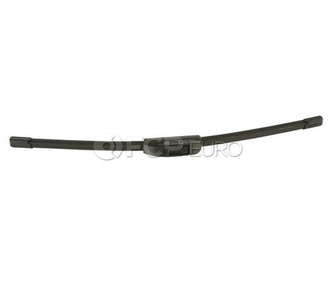 "Windshield Wiper Blade (19"") - Bosch ICON 19B"
