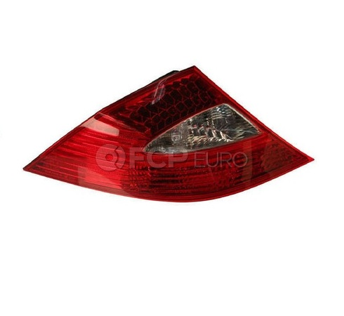 Mercedes Tail Light Left (CLS550) - ULO 2198200164