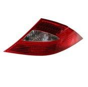Mercedes Tail Light Right (CLS550) - ULO 2198200264