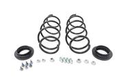 Mercedes Coil Spring Kit - Bilstein 515876