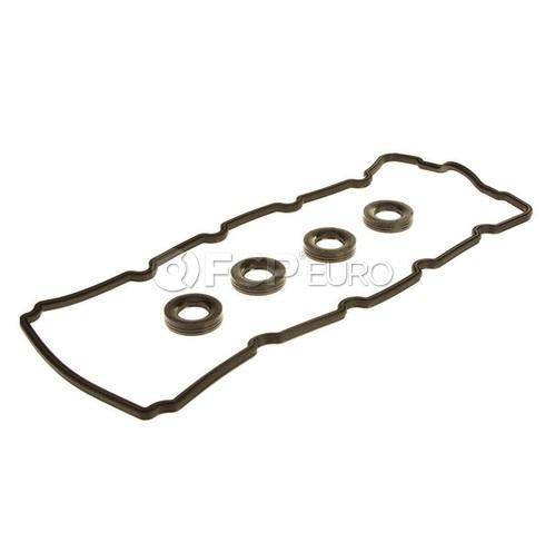 Mini Cooper Valve Cover Gasket Set- Elring 11121485838