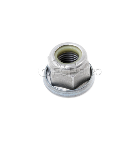BMW Combination Nut - Genuine BMW 33306787062