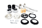 BMW Strut Assembly Kit - 556834KT1