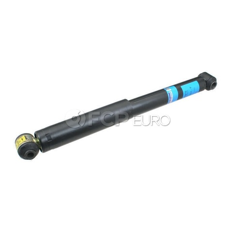 Volvo Shock Absorber (960 V90) - Sachs Advantage 272220