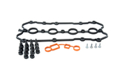 Audi VW Valve Cover Gasket Kit - Corteco 517231