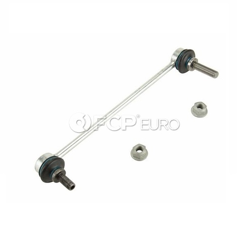 Mini Suspension Stabilizer Bar Link Rear (Cooper) - Lemforder 33506772789