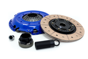 BMW Stage 3+ Clutch Kit - Spec SB533F-2