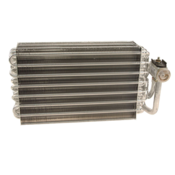 BMW A/C Evaporator Core Kit - Rein 64118391356