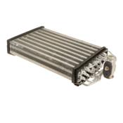 BMW A/C Evaporator Core - Rein 64118363782