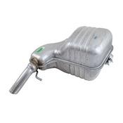 Volvo Exhaust Muffler - Starla 8634167