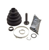 Audi VW CV Joint Boot Kit - GKN 893498203A